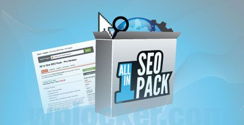 All in One SEO Pack Pro v2.4.14