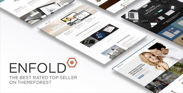 Enfold v4.0.2 – Responsive Multi-Purpose Theme