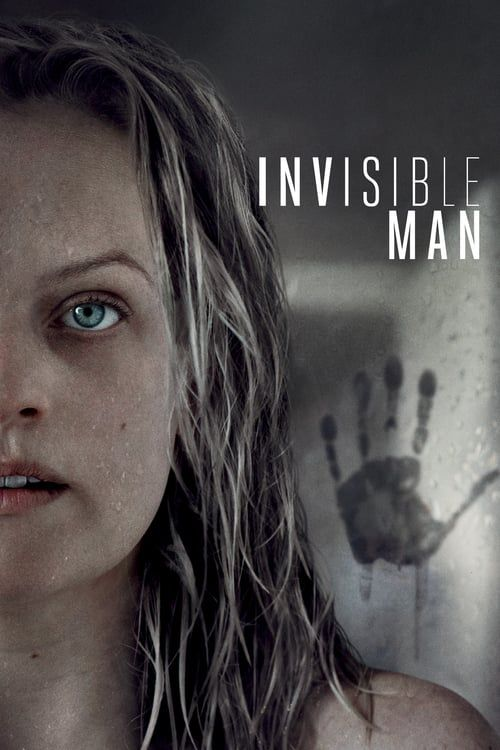 The Invisible Man 2020 MULTi 1080p WEB H264-FRATERNiTY