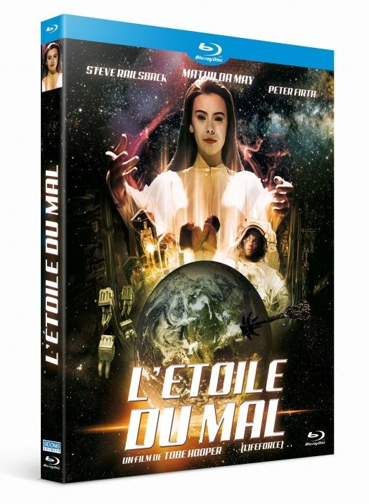 Lifeforce, l'Etoile du Mal 1985 1080p BluRay Remastered Director's Cut Multi DTS x264TOMMYLEE