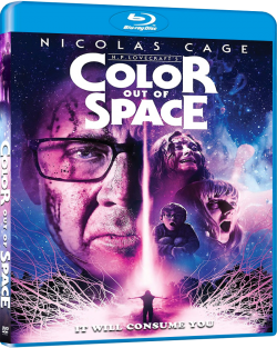 Color Out of Space 2019 MULTi 1080p HDLight x264 AC3-EXTREME  Exclusivité