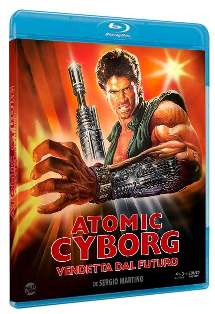 Atomic Cyborg 1986 1080p BluRay Remastered French PCM 2 0 x264-TOMMYLEE