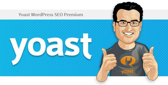 Yoast SEO Plugins Pack – Updates for WordPress