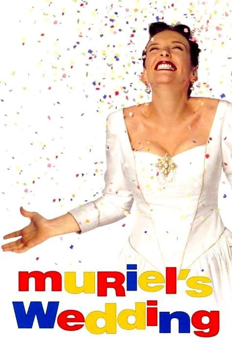 Muriels Wedding 1994 MULTi 1080p BluRay x264-NoNE