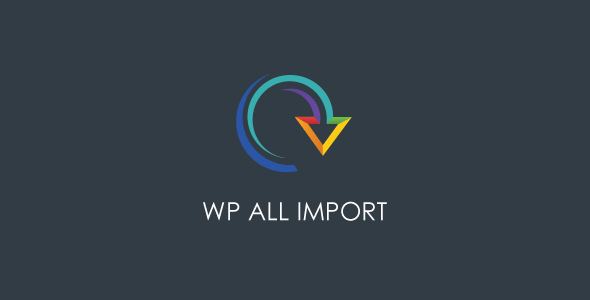 WP All Import Pro v4.6.1 – 全部导入Beta版 1.5