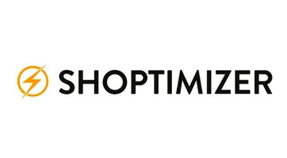 Shoptimizer v2.1.4 – WooCommerce商店优化插件