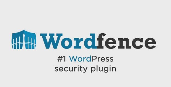 Wordfence Security Premium v7.4.7 – 安全插件高级版