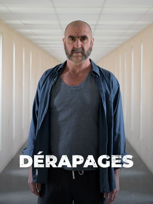 Derapages 2020 S01 FRENCH 1080p WEB H264-CiELOS