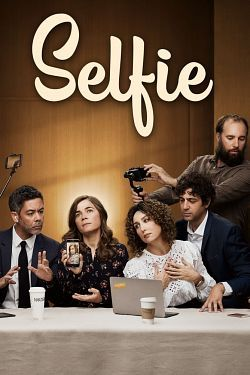 Selfie 2019 FRENCH 1080p WEB H264-iTunes Exclusivité
