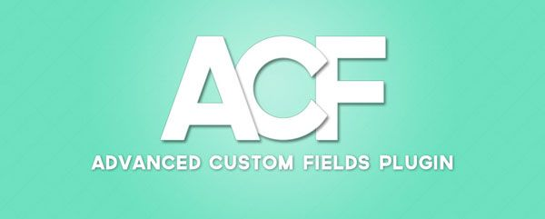 Advanced Custom Fields Pro v5.5.3 – WordPress Plugin