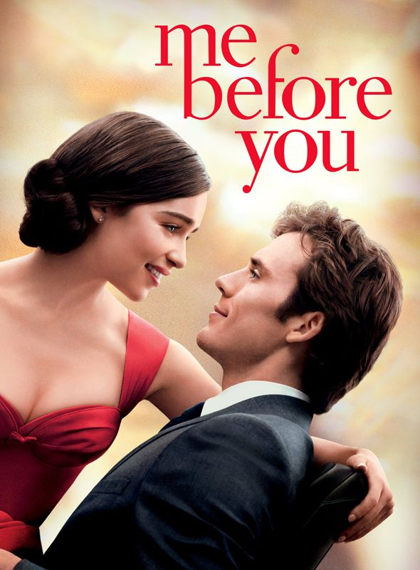 Me Before You - 2016 - MULTI - WEBRIP - 2160P - 8BITS - 4K - X265