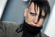 Kolejna ofiara Marilyna Mansona? Są nowe informacje w głośnej sprawie