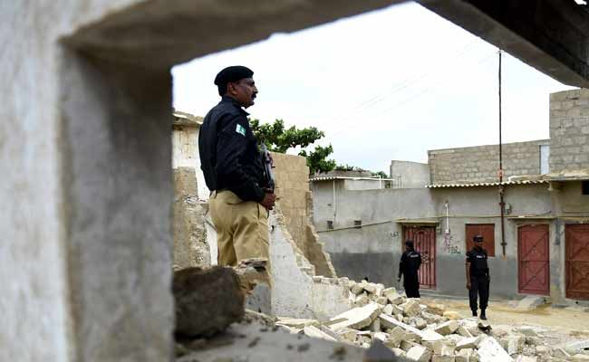 Pakistan Christian Couple Accuse Local Leader's Son Of Abducting, Marrying Off Minor Daughter