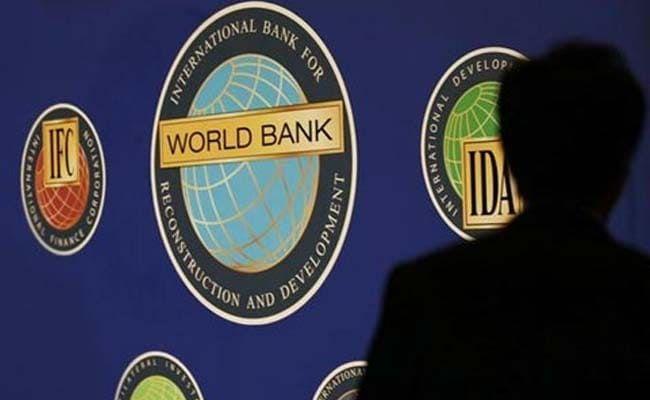 World Bank Boosts Covid-19 Vaccine Funding From $8 Billion To $20 Billion