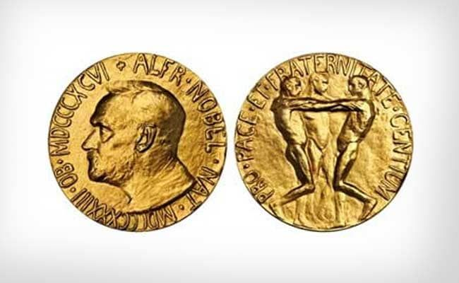 The 2021 Nobels: An Almost 100 Percent Male Affair