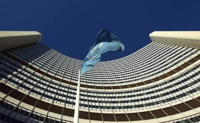 India Elected External Auditor To UN Nuclear Watchdog For 2022-2027