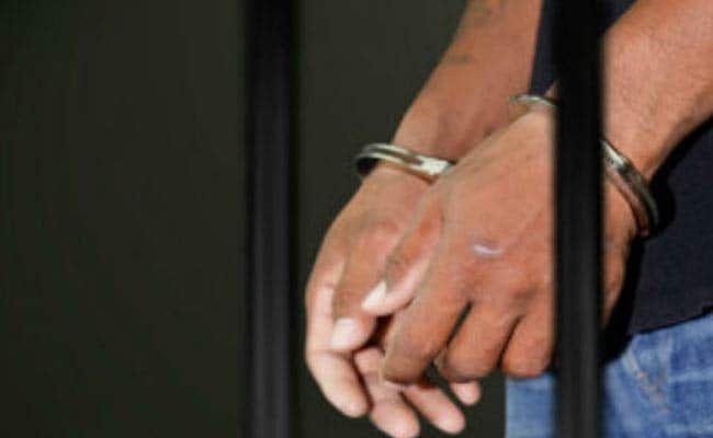 Indian-Origin Man Jailed For Stealing Excavator In Singapore: Report