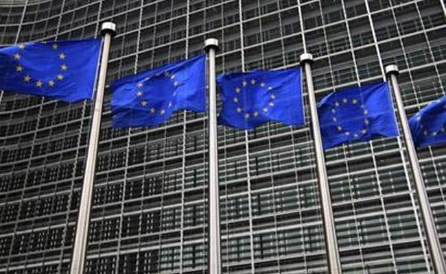 EU, India Set To Restart Trade Talks After Nearly 8 Years: Official
