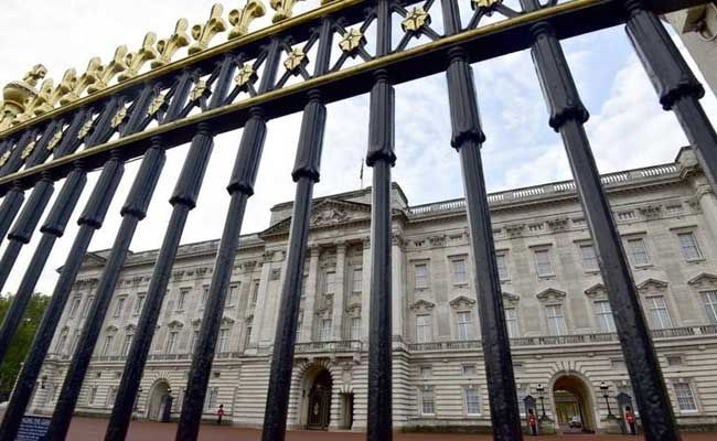 Buckingham Palace Must Do Better On Diversity, Says Royal Source