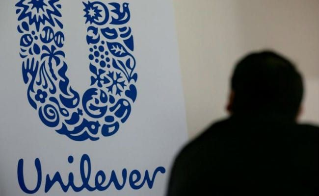 In Inclusivity Push, Unilever To Exclude Word 'Normal' From Beauty Products