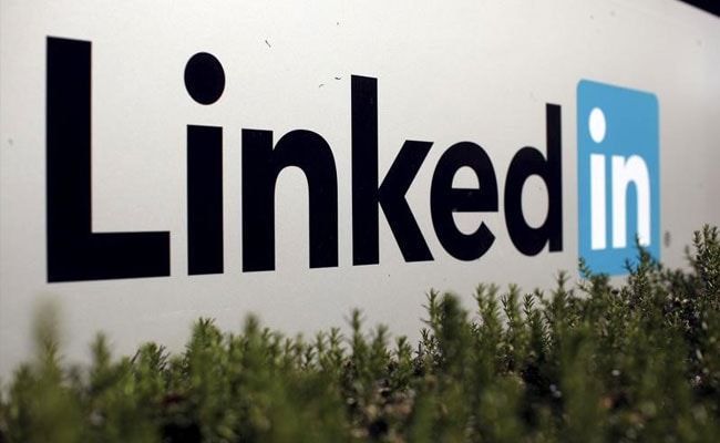 LinkedIn Allows Staff To Work Fully Remote, Removes In-Office Expectation