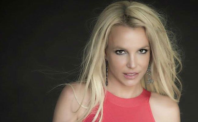 'I Quit': Britney Spears' Furious Instagram Post On Row With Father