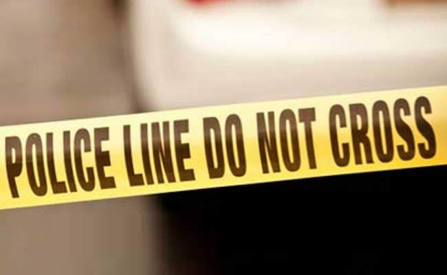 2 Killed In Shooting In Germany: Police