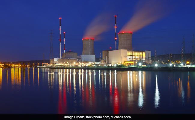 Can Nuclear Power Save Us From Climate Change? Experts Weigh In