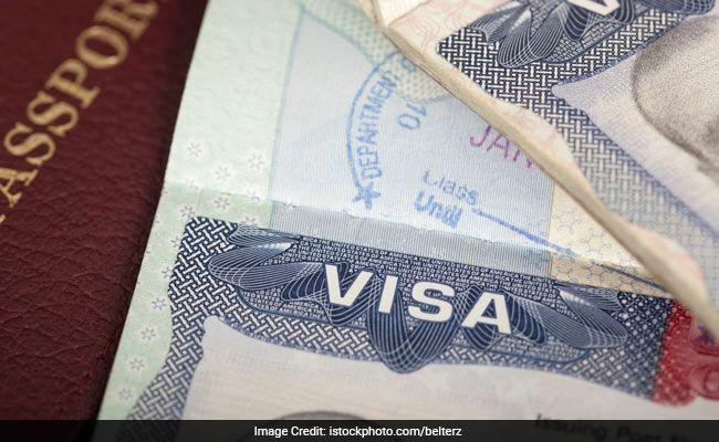 US Court Turns Down Trump-Era Changes To H-1B Visa Rules