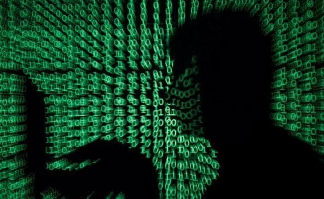 New Zealand Banks, Post Office Hit By Outages In Apparent Cyber Attack