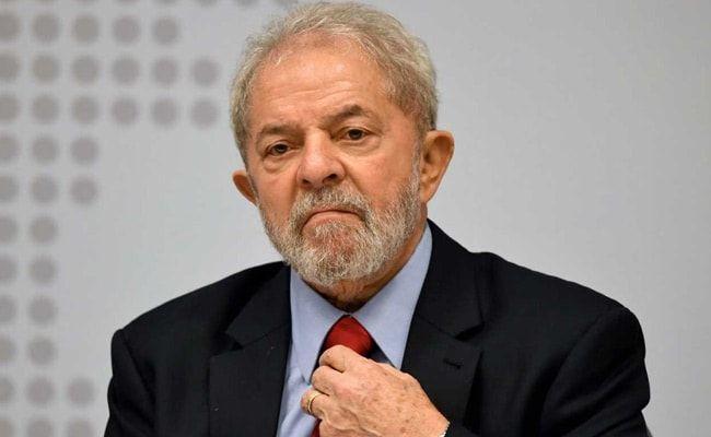 Brazil Supreme Court Confirms That Judge Was Biased Against Ex-President Lula