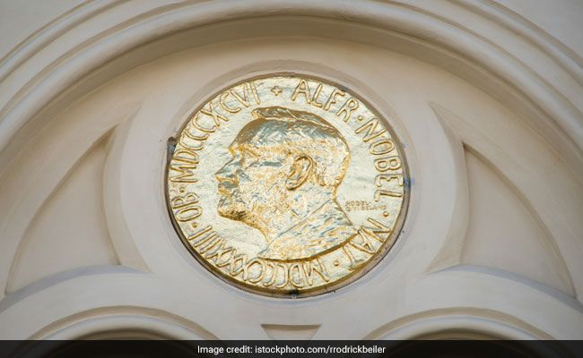 'Fact-Checkers' Proposed For Nobel Peace Prize