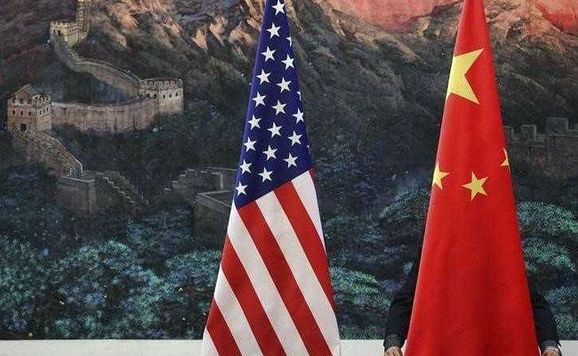 US, China Trade Negotiators Hold 'Candid Exchange'