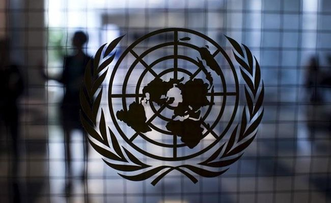 France Denies Giving Up Permanent UN Security Council Seat Report
