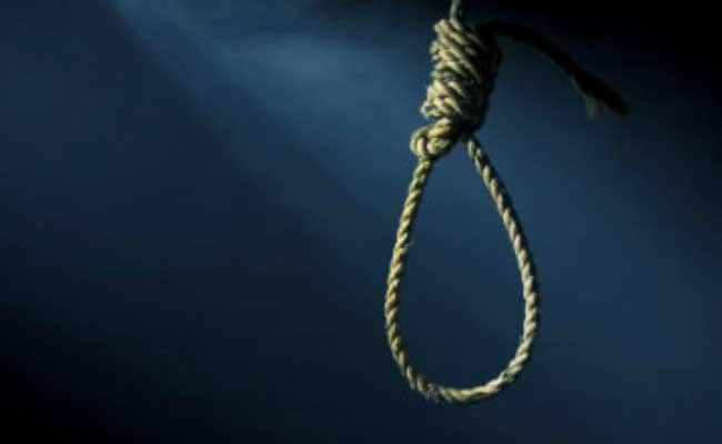 After Nearly 1,400 Executions, Virginia Abolishes Death Penalty