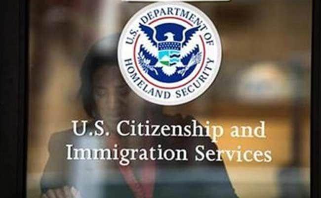 Biden Administration Urged To Implement H1B Visa Programme
