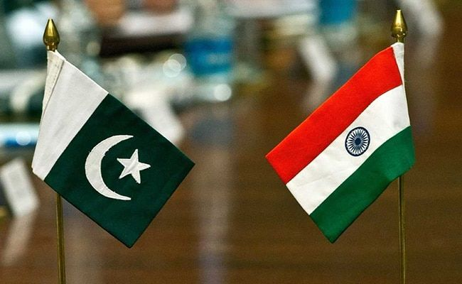 Pakistan Death Trap For Journalists, Human Rights Defenders, Minorities: India At UN