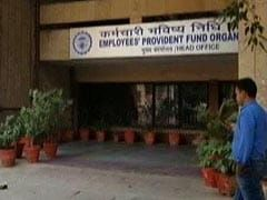 8.5% Provident Fund Interest Being Credited: Here's How To Check PF Balance