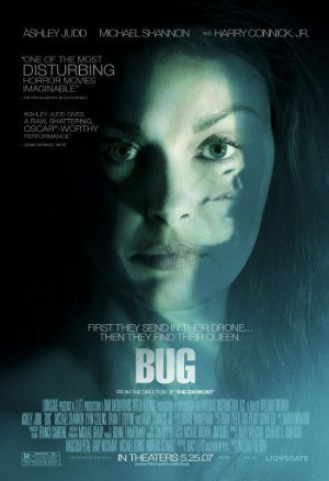 Bug 2006 MULTi 1080p BluRay AC3 AAC x264-PLejARe