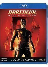 Daredevil 2003 DC MULTI TRUEFRENCH Full Bluray