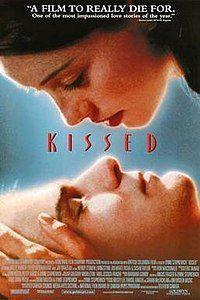 Kissed (1996) VOSTFR DVDRIP x264 AVC AC-3