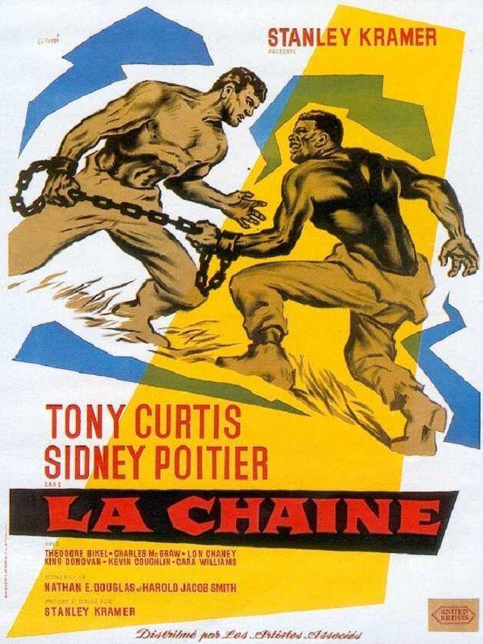 La chaîne 1959  French TVRip 1080p x264-ViGi