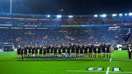 rugby, championship, all, blacks, veulent