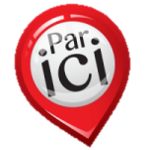par-ic10.png