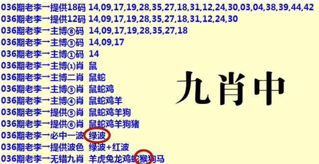 9ced3a34ad7c6ada.png (650×336)