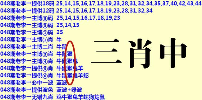 8aff19fa664f47eb.png (650×321)