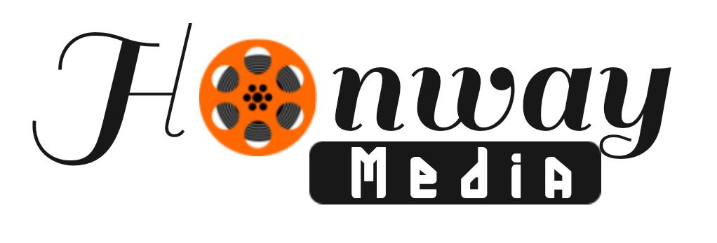 Honway Media