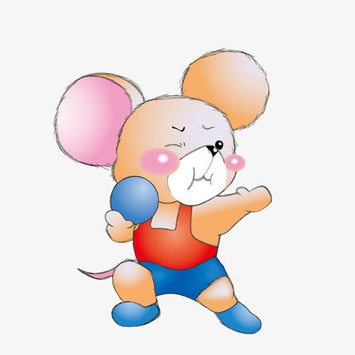 作文童话故事400字动物 老鼠上学 儿童睡前故事大全 童话故事作文 短篇故事大全 童话故事作文 第2张