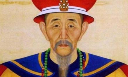 为什么康熙明目张胆的废除吴三桂的权利?难道不怕起兵造反吗?