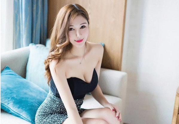 最美instagram韩国健身网红,健身模特身材微胖 健身 网红 美女 健身网红  第1张